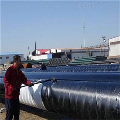 厚浆型环氧煤沥青漆厂家报价