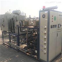 多种二手东富龙10平方真空冷冻干燥机