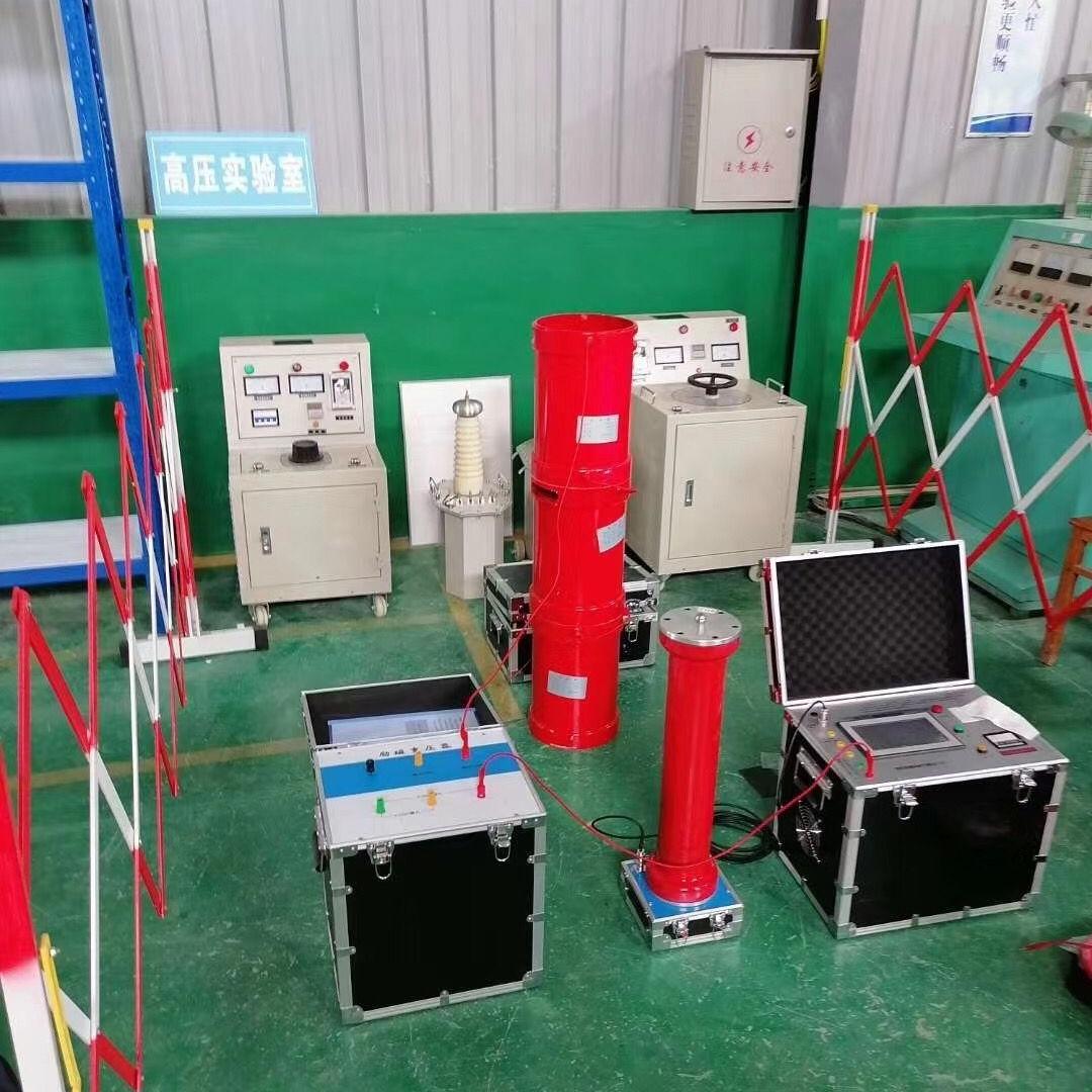 承装五级电力资质设备现货