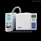 药品溶剂残留检测气相色谱仪