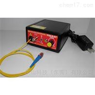 FOLS-07日本择木工房ccsawaki光纤输出LD脉冲光源