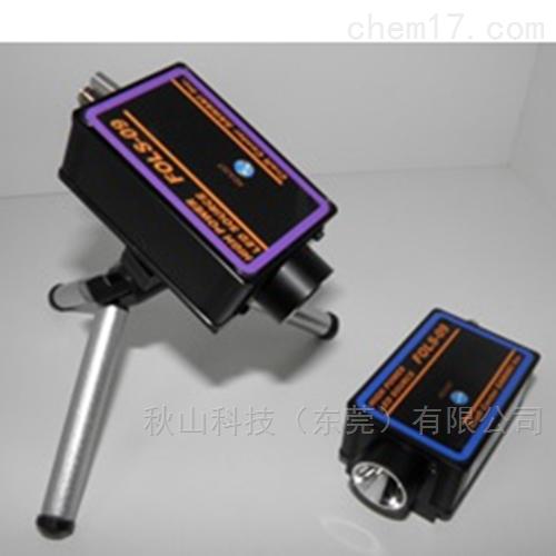 日本择木工房ccsawaki超小型大功率LED光源