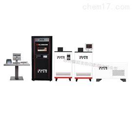 DTZ-01热电偶热电阻自动检定系统安全高效