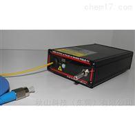 FOLS-11日本ccsawaki SM光纤输出纳秒脉冲LD光源