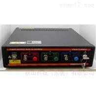 FOLS-13-RGB-SM日本ccsawaki SM光纤输出RGB-LD光源
