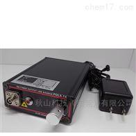 FOLS-14日本ccsawaki光通信频段SM光纤输出LED光源