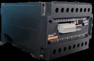 ACPD200三相交直流不接地系統 絕緣監測用耦合儀