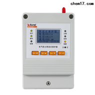 ASCP200-1電氣防火限流式保護器  短路 過載限流