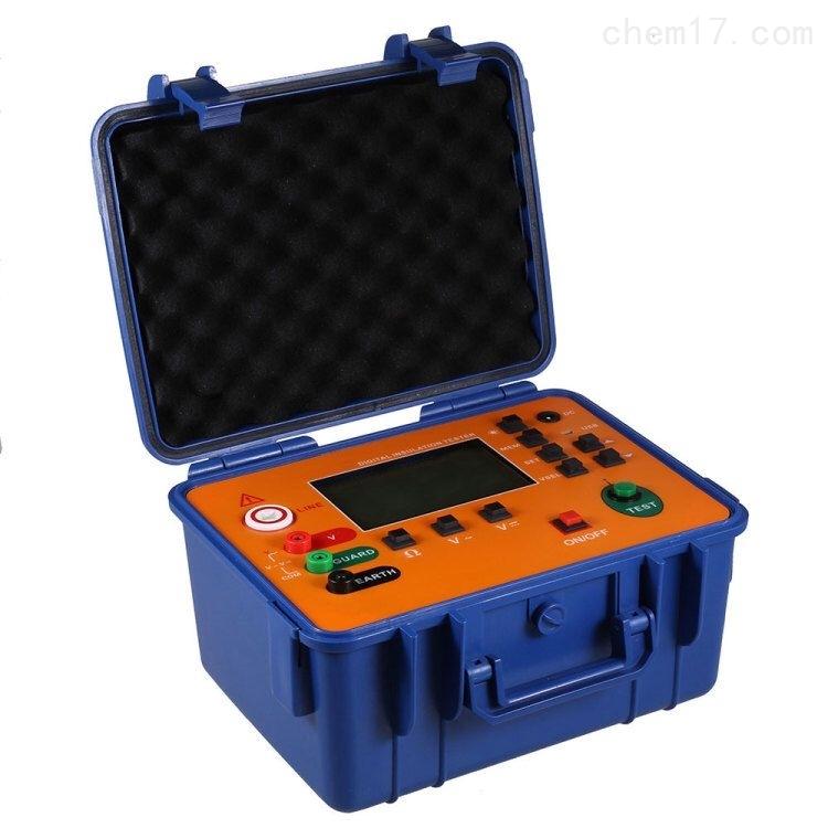 取得电力承装五级资质需要哪些设备