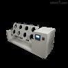 FZC型系列全自动翻转振荡器