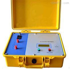 上海汉仪变压器短路阻抗测试仪HY-3005型