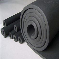 2000mm*10mm管道保温廊坊橡塑厂家