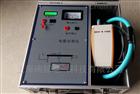 HD5002電纜識別儀