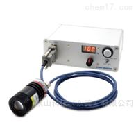 CL系列日本朝日分光asahi-spectra光反应的LED光源