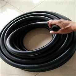 2000mm*10mm彩色铝箔橡塑管在线咨询