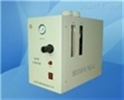 QL-3型、QL-5氮氣發生器