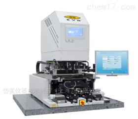 EVG610-单面、双面光刻系统
