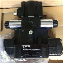 PD140PS02SRS5BC00E1000000美国PARKER柱塞泵