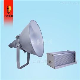 EBF203防震型船厂聚光/泛光灯