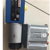 今天可介紹REXROTH通用型高壓泵