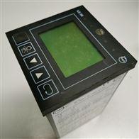 KS20-10TRDR020-01PMA温控器PMA KS20-1系列全功能控制器