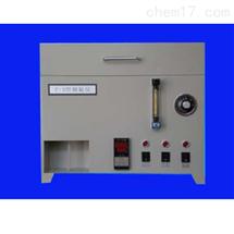 F-5型水泥氟元素快速测定仪