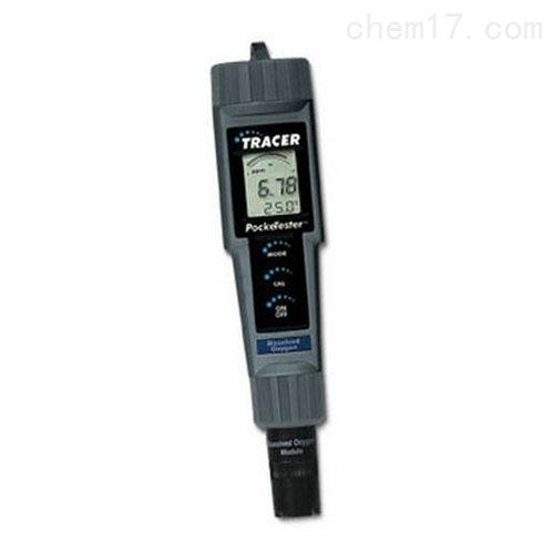 Tracer1766溶解性总固体pH测定仪(带存储)