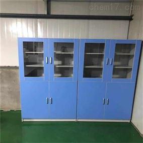 临沂滨州全木器皿柜试剂柜生产厂家