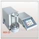 MGB-21P 微型移液管校准天平