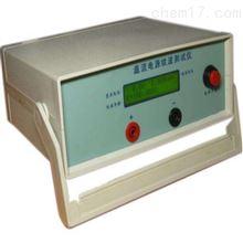 YGZJD-C直流纹波测试仪  低价销售
