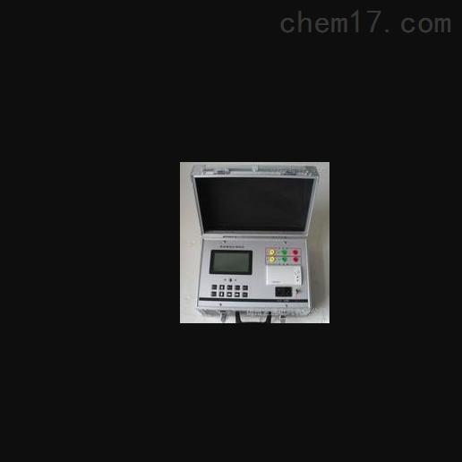 哈尔滨承装修试全自动变比组别测试仪
