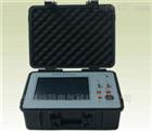 HDHYE電壓互感器現場測試儀