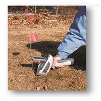 手持式土壤检测仪