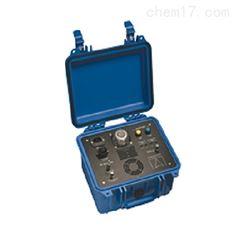 德国菲索烟气预处理系统烟气分析仪榆林安康