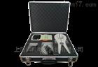 HD3106直流係統接地故障測試儀