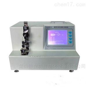 CL2024-A刺穿力测试仪针灸针专业检测仪