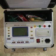 YHYZ-I变压器有载分接开关测试仪