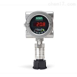 MSADF-8500 SIL毒气探测器