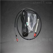 X-Cite®荧光照明系统显微镜配件适配器