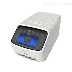 新型梯度PCR仪