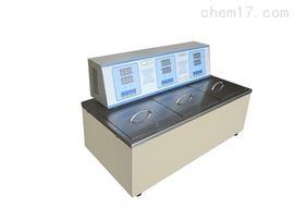 DK-8DA三孔三温恒温油槽