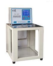 CH1020T透视恒温槽