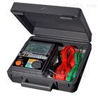 HD5500絕緣電阻測試儀