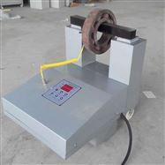 SM30K-2 SM30K-2A SM3轴承自控加热器