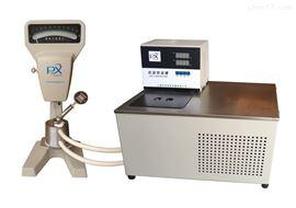 KDC-0506A恒温旋转粘度计厂家