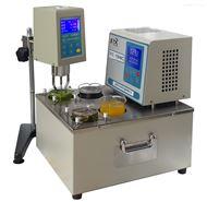 TC-104C粘度計專用恒溫槽