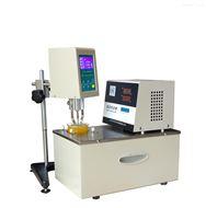 TC-201C粘度计专用恒温槽