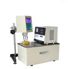 TC-201C粘度计恒温槽