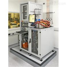 燃料電池電堆測試/解決方案