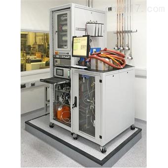 燃料电池电堆测试/解决方案